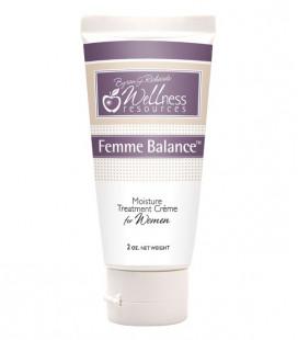 Femme Balance Supplement