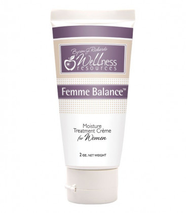 acheter populaire f0a27 af6e6 Femme Balance™