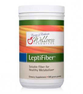 LeptiFiber