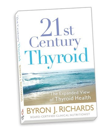 21st Century Thyroid
