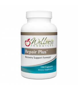 Repair Plus with Curcumin