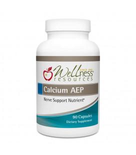 Calcium AEP
