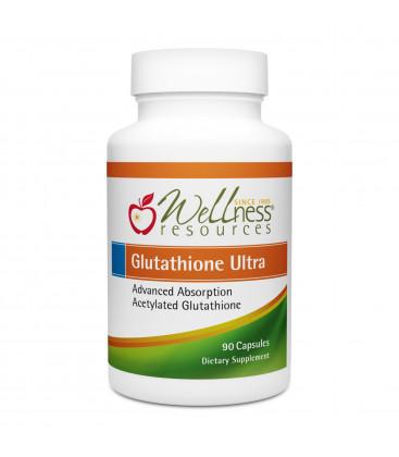 Glutathione Ultra