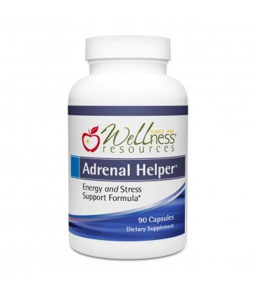 Adrenal Helper