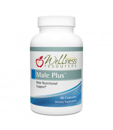 Male Plus Supplement