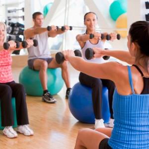 Exercise Tips to Improve Leptin & Fat Burning