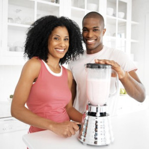 Whey Protein for Body Structure
