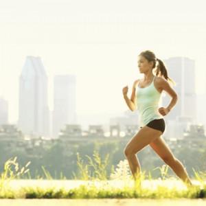 Bone Health Nutrients