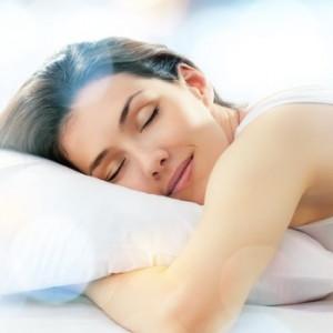 Sleep as Part of a Hormonal Symphony