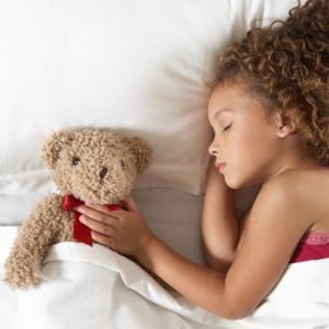 Immunity & Sleep