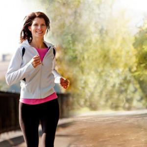 Thyroid, Energy, & Mood