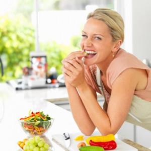 Diet, Mental Energy, Cravings & Mood