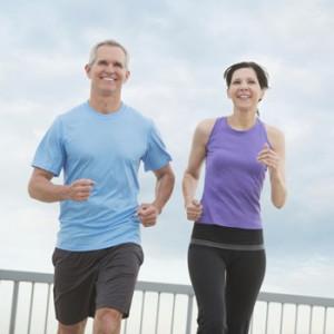 Pantethine Energizes Metabolism