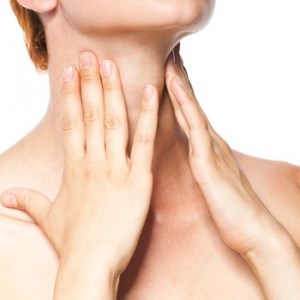 Simple Case Thyroid Problems