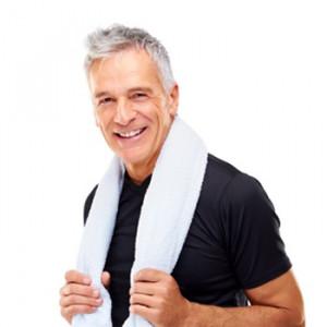Managing LDL Cholesterol