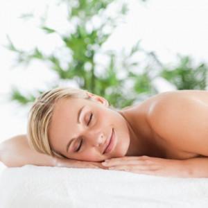 Thyroid and Sleep