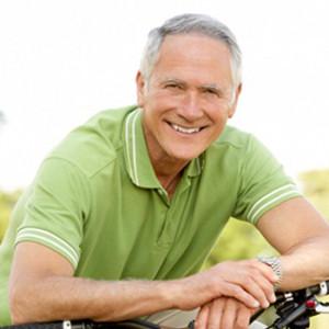 Healthy Homocysteine Levels