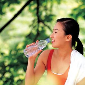 Liver Detox: Get Rid of Toxins