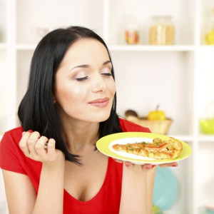 Carbohydrate Cravings and Ghrelin