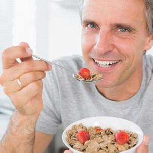 Bacteria Balance, Candida, Yeast