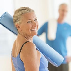 Coenzyme Q10 & Blood Pressure