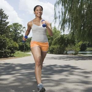 Body Weight, Kidneys, Salt Sensitivity, and Blood Pressure