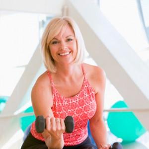 Thyroid and Bone Health