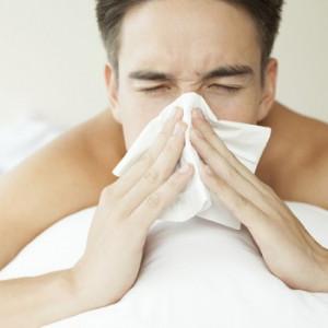 Sinus & Respiratory Health