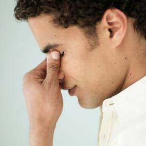 Stress & Immunity