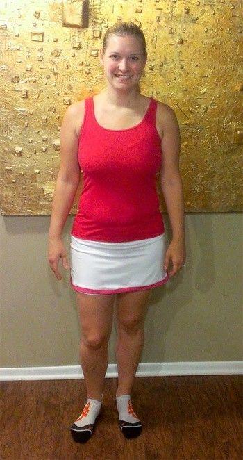 4 week walking program to lose weight