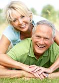 Sluggish Thyroid, Triglycerides, and Blood Pressure