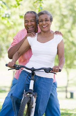 Endurance Exercise Rejuvenates Your Heart
