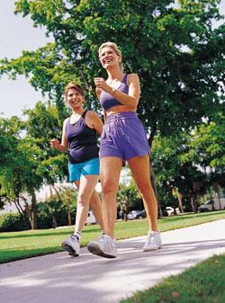 Sluggish Thyroid in Women Increases Heart Disease
