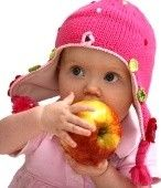 Obesity Trend in Infants Alarming