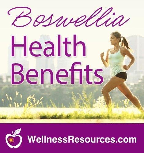 boswellia-inflammation