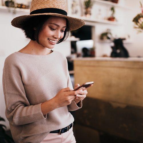 5G Wireless Looming, Health Concerns Abound