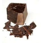 Dark Chocolate Protects Against Stroke-Induced Brain Injury
