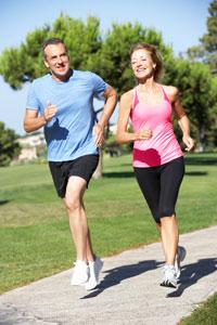 How Imbalanced Digestive Bacteria Cause Obesity & Heart Disease