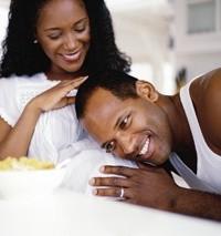 DHA is Vital During Pregnancy