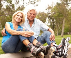 Advanced Solutions for Osteoarthritis