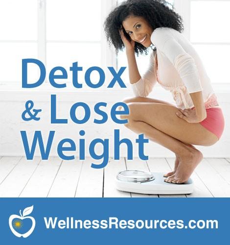 detox-obesity
