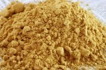 Ginger Supplement Reduces Colon Inflammation