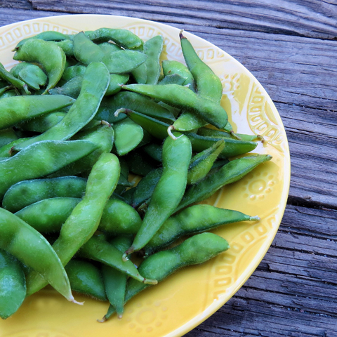How Soy Affects Thyroid & Hormonal Health