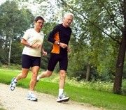 Muscle Health For Older Americans - Use it or Lose it