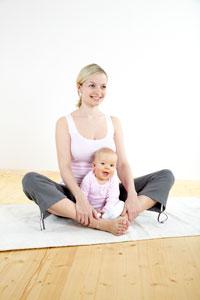 Pregnancy and Vital Gene Programming