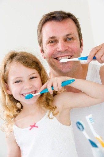 Fluoride Lowers IQ in Children
