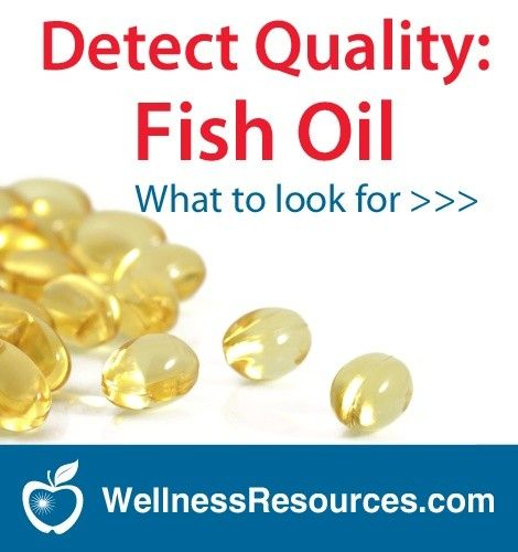 fish-oil-quality