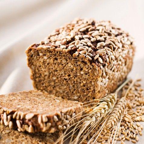 Gluten Intolerance: What Does It Look Like?