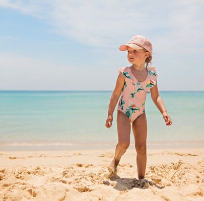 Sunscreen Dangers Continue to be Exposed