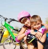 Linking Ear Infections, Hyperactive Behavior & Future Health